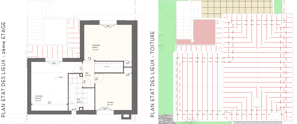 EXTENSION_PLANS_ETAGE2_TOITURE_EDL