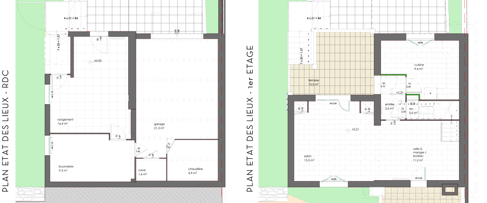 EXTENSION_PLANS_RDC_ETAGE1_EDL