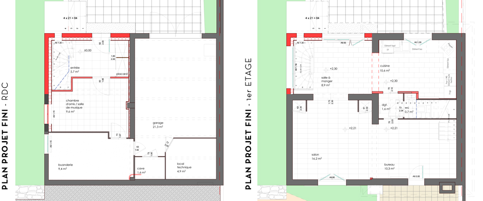 EXTENSION_PLANS_RDC_ETAGE1_PROJET